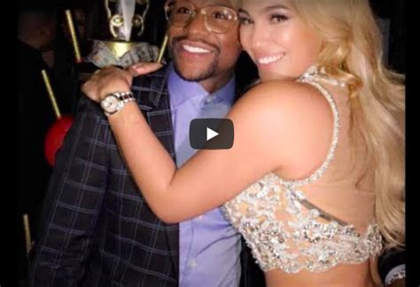 floyd mayweather archives  official website
