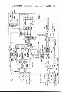 G500s Logitech Wiring Diagram
