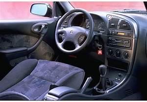 Fiche Technique Citroen Xsara 1 9 D S U00e9duction Ann U00e9e 1999