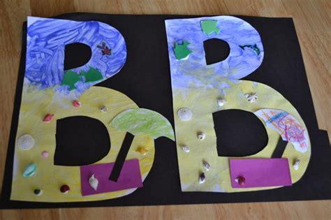 beach art activities for preschoolers pin by kathryn jones on classroom ideas 478