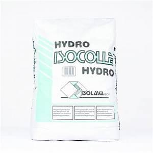 colle hydrofuge pour carreaux de platre hydrocolle With colle pour carreaux de platre