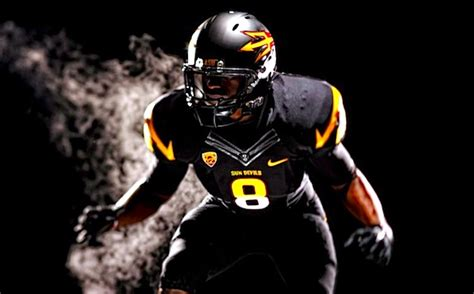 college football uniforms  complete fall