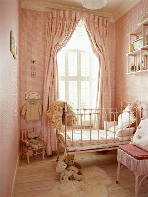 chambre hello pas cher meuble chambre enfant pas cher excellente rangement