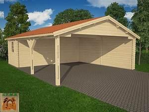 Abri En Kit : exceptionnel construire un cabanon de jardin 11 kit ~ Premium-room.com Idées de Décoration