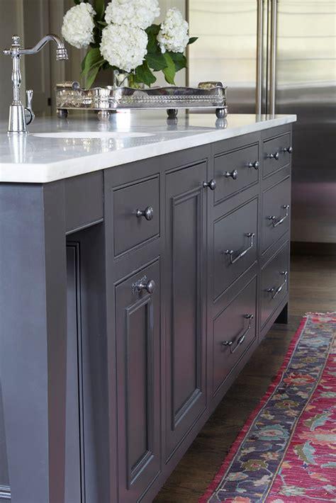 benjamin kitchen cabinet paint kitchen inspiration design home bunch interior design ideas 7634