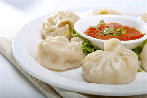 15 Lip Smacking Momos That Will Instantly Make You Go From