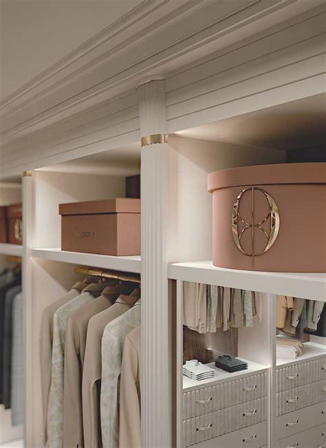 Walk In Closet Furniture by Walk In Closet Design Ellipse By Francesco Pasi Archi