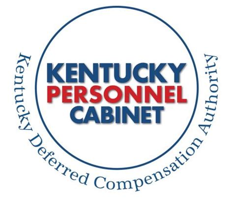 Kentucky Personnel Cabinet Employment by Personnel Portal
