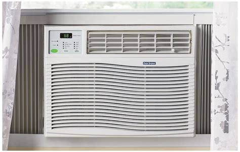 Norpole 10000 Btu Window Air Conditioner With Remote. Building Kitchen Cabinets From Scratch. Removing A Moen Kitchen Faucet. Pendulum Lighting In Kitchen. What Size Recessed Lights For Kitchen. Kitchen Table Black. Almond Kitchen Faucet. Kitchen Science Experiments For Kids. Garden Window Kitchen