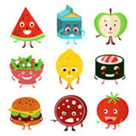 funny burger cartoon stock  images pictures
