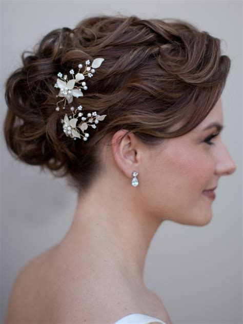 images  barrett hairstyles  pinterest updo