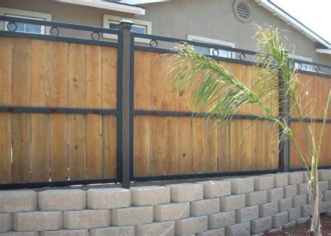 iron entry doors fences gates railings solana beach