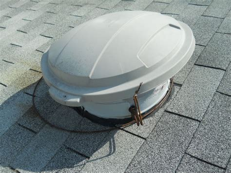 attic fan replacement cover high resolution attic fan covers 7 attic vent fan cover