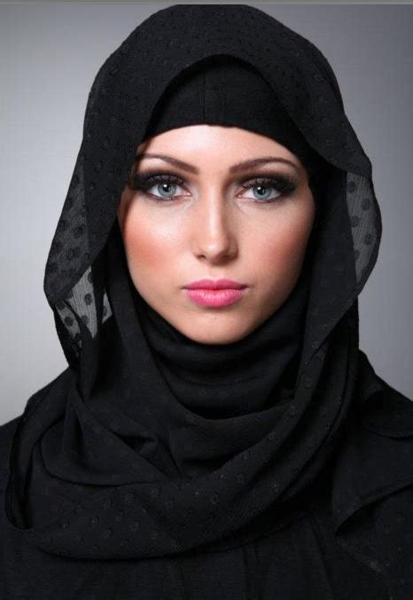 black hijab styles hijab styles hijab pictures abaya