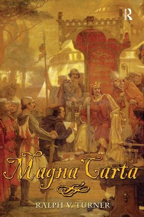 magna carta st edition paperback routledge