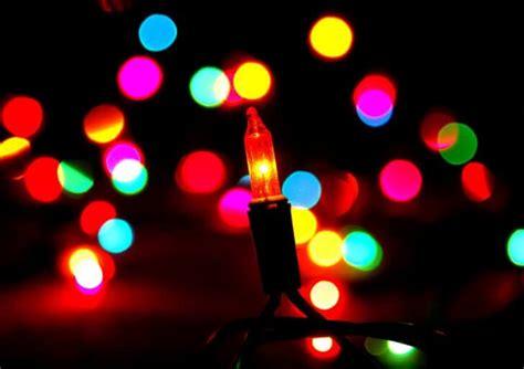 segundo festival de luces de invierno  neostuff