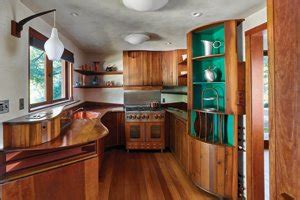 chestnut hills margaret esherick house wins national