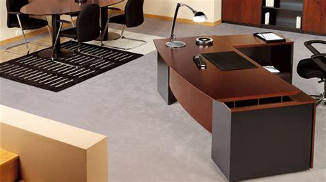 BUREAUX ABC Diffusion (Mobiliers d aménagement de bureaux)