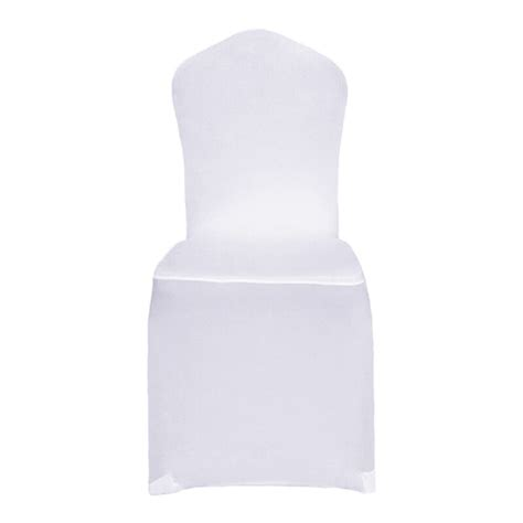 aliexpress com buy white chair covers for wedding events