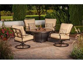 17 best images about rocky mountain patio furniture on