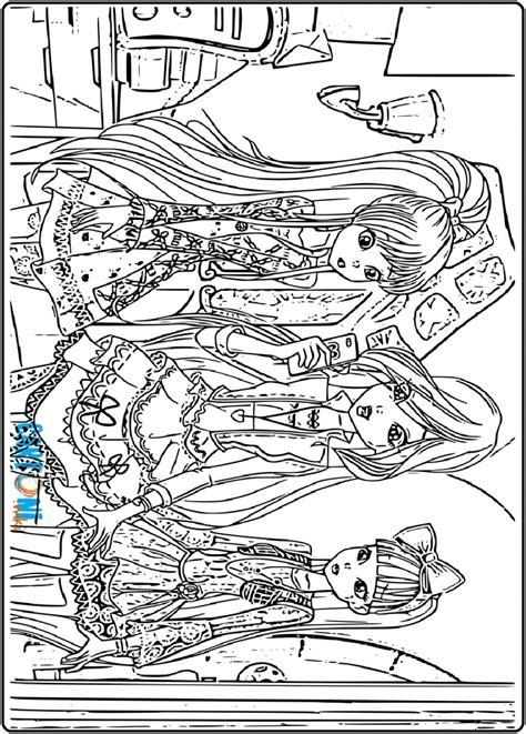 disegni da colorare winx stella bloom stella e flora da colorare disegni winx 8 cartoni