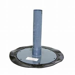 Bitumen Flüssig Flachdach : fleck flachdach ablauf mit bitumen flansch g nstig kaufen ~ Watch28wear.com Haus und Dekorationen