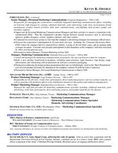 telecom implementation manager resume kevin oberle s resume