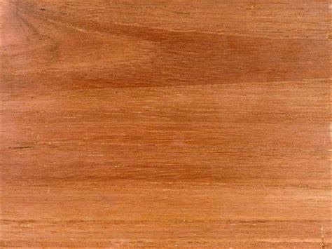 teak color wood furniture wholesale and rattan furniture manufacturer