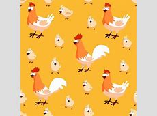 Chicken free vector download 405 Free vector for