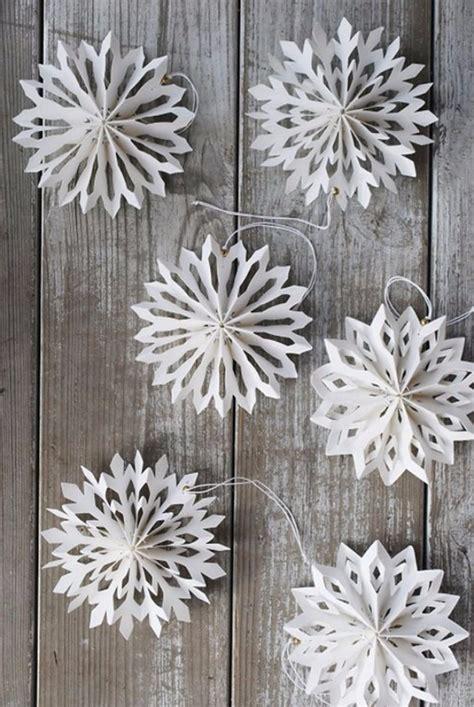 creative diy ideas  wintertime