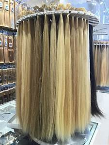 An Insiders U0026 39  Guide To Shopping For Hair Extensions