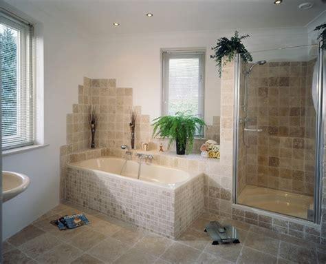 goedkope tegels badkamer badkamertegels ross tegels