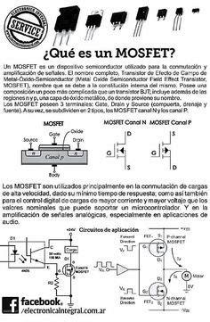 schematic symbols chart the alphabet of electronics auto elect motors pinterest