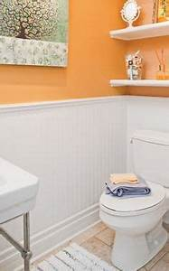 1000 images about beadboard on pinterest wainscoting With water resistant wainscoting for bathroom