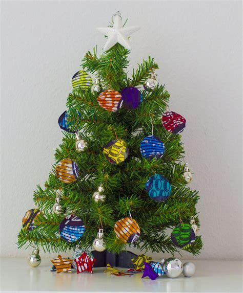 merry christmas from all things ankara diy christmas
