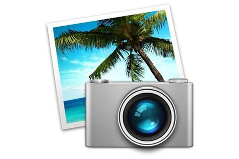 iphoto for iphone how to cull your iphoto library of duplicates and bad