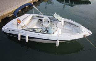 Boat Repair Huntsville Al by Electric Motor Repair Huntsville Al Impremedia Net