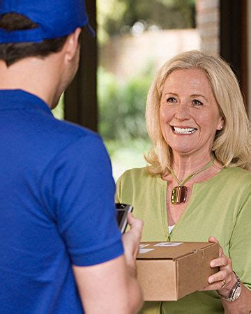 About Home Delivery | Costco