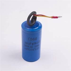 Cheap Electric Motor Capacitor Wiring Diagram  Find Electric Motor Capacitor Wiring Diagram