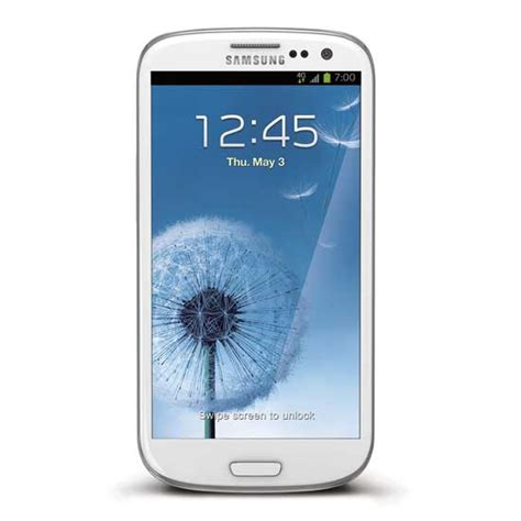 used iphones for cheap samsung refurbished phones search engine at search