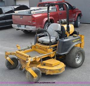 Wednesday October 21 Vehicles And Equipment Auction