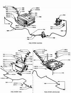 114  105e  307e Fuel System