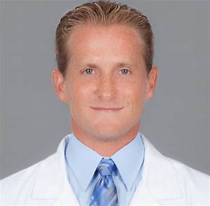 Orange County Pain Specialist - Dr. Sonny Rubin