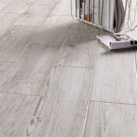 carrelage leroy merlin