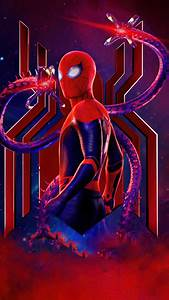 1080x1920, Spiderman, No, Way, Home, Movie, Poster, 5k, Iphone, 7, 6s, 6, Plus, Pixel, Xl, One, Plus, 3, 3t, 5, Hd