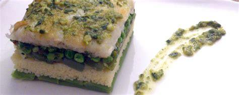commi de cuisine repas tout vert pangasius au pesto les recettes de mohlie