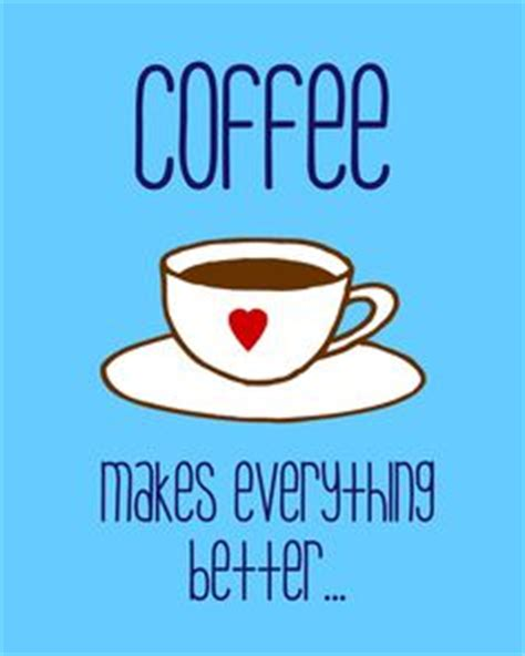 Coffee date captions for instagram beautiful coffee quotes Coffee Quotes Pinterest. QuotesGram