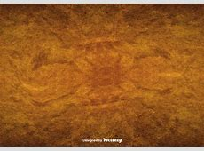 Vector Grungy Brown Texture Background Download Free