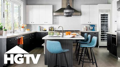 Hgtv Home Design Ideas by Hgtv Ideas For Kitchens Home Design Ideas