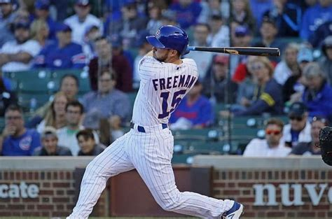 chicago cubs  signings spring training invitees
